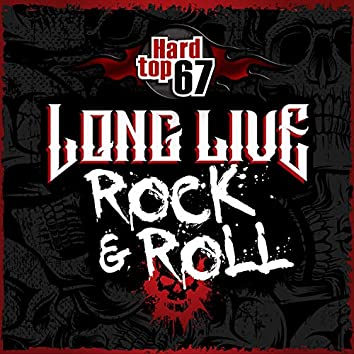 Long Live Rock N Roll (Cover)