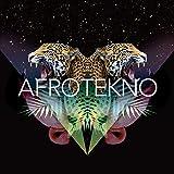 Afrotekno Pt. 3 (Esi Noko)
