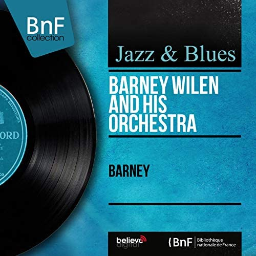 Barney Wilen and His Orchestra