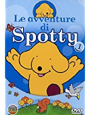Le Avventure Di Spotty 1