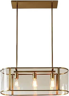 Amazon.com: LED moderna – Lámpara de techo con brazos ...