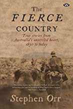 The Fierce Country