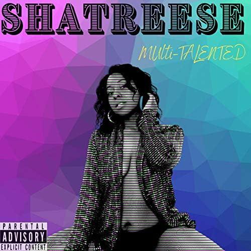 Shatreese