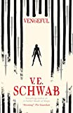 Vengeful (Villains 2)