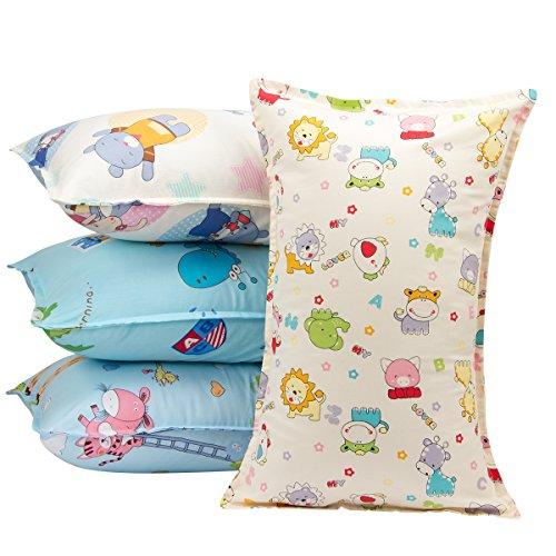 Best toddler pillowcase elmo for 2020