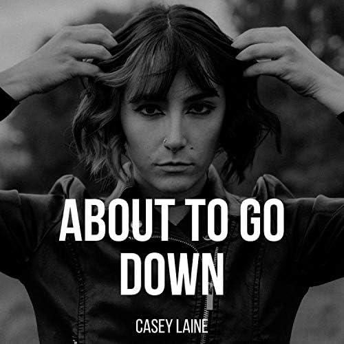 Casey Laine