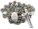 Zoom IMG-2 nazareth store rosario in argento