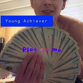 Plot On Me (Remastered)