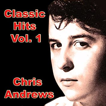 Classic Hits, Vol. 1