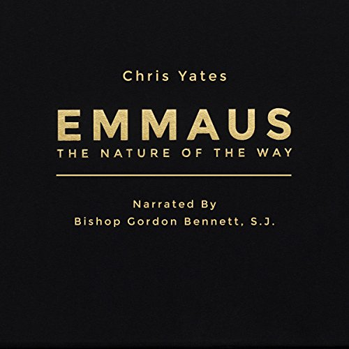 Emmaus: The Nature of the Way Titelbild