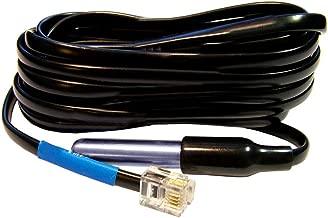 Davis Instrument 12181831 Davis Stainless Steel Temperature Probe W/rj Connector