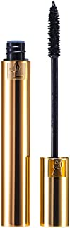 Yves Saint Laurent Mascara Volume Effet Faux Cils Mascara - 01 High Density Black, 7.5 ml