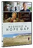 Regreso a Hope Gap [DVD]