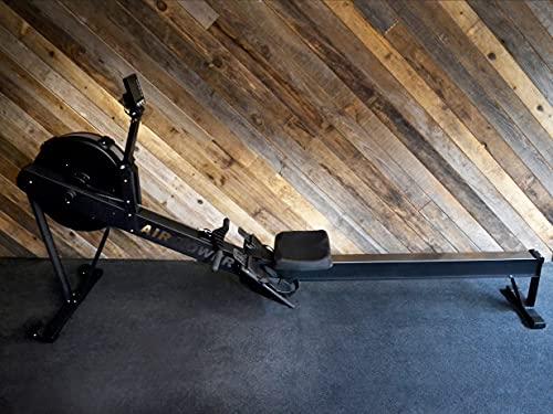 Rowing Machine máquina de remo