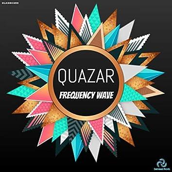 Quazar