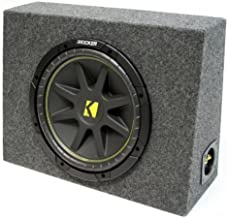 Best 15 subwoofer in truck Reviews