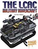 The LCAC Military Hovercraft (Cross-Sections)