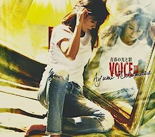 VOICEIII 青春の光と影