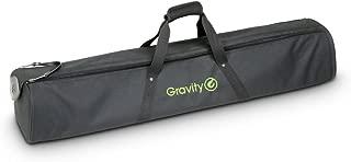 gravity stand bag