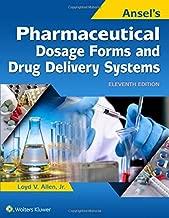Best allen medical systems Reviews