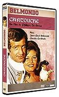 Cartouche [Italian Edition]