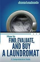 Best laundry service marketing Reviews