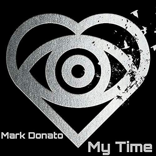 Mark Donato