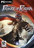 Ubisoft Prince of Persia, PC - Juego (PC, PC, Acción / Aventura, T (Teen))