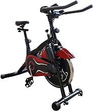 دراجة تمارين بدواسات تمارين منزلية منزلية للتمرين دراجة تدريب فائقة الاستاتيكية للدراجات النارية تمارين التخسيس والتمارين ...