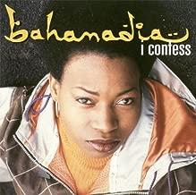 Best bahamadia i confess Reviews