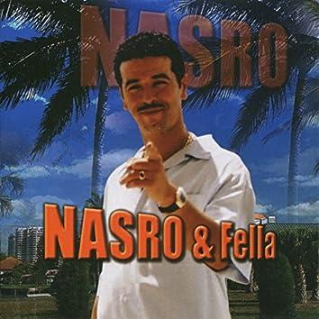 Nasro Duo Fella