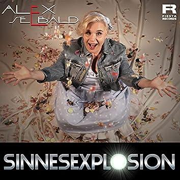 Sinnesexplosion