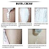 Lavera Sensitiv Shampoo - Bio-Mandel &...