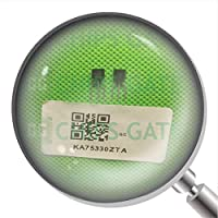 9Pcs KA75330ZTA Ic Voltage Detector 3.3V To-92 75330 Ka75330