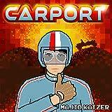 Carport (Californian Chip Chichi)