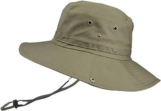gama completa de especificaciones en venta como escoger Amazon.es: Sombreros De Safari
