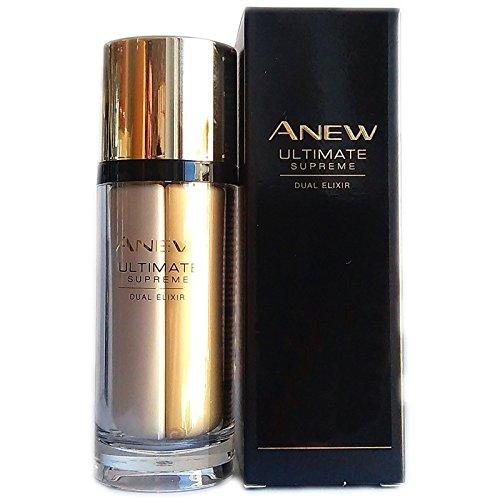 AVON Anew Ultimate Supreme Dual Elixir 40ml