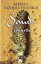 Saud. El Leopardo