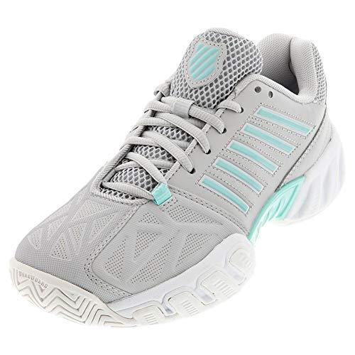 K-Swiss Junior Bigshot Light 3 Tennis Shoe - Vapor...