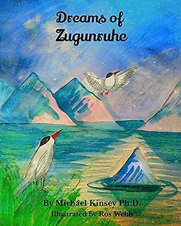Dreams of Zugunruhe