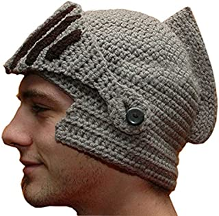funny cycling caps