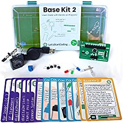 powerful Principles for boys and girls to learn computer programming and circuits 28, 9, 10, 11, 12-50 and above …
