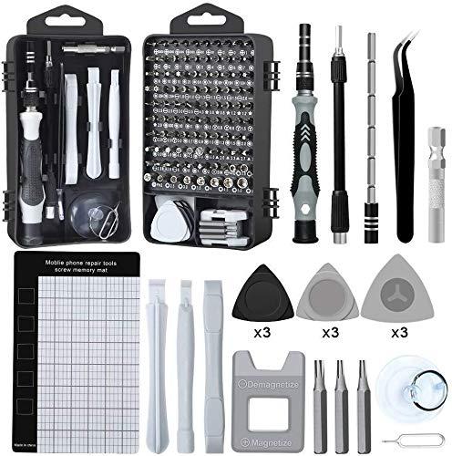 maletin herramientas coche fabricante Willdone
