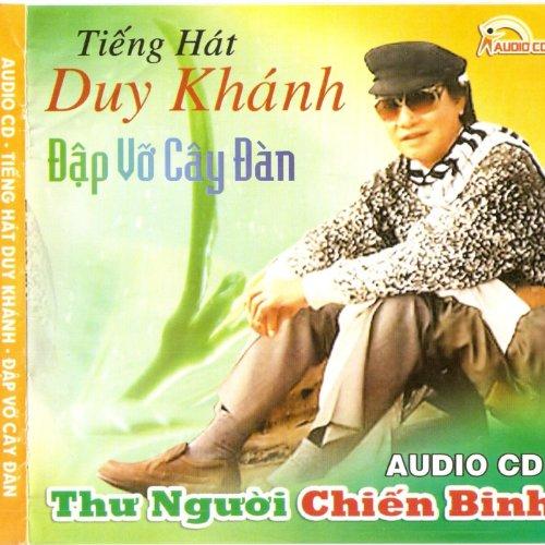 Thu Nguoi Chien Binh