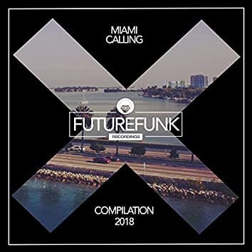 Miami Calling '18