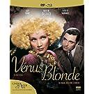 Vénus blonde [Combo Blu-ray + DVD]