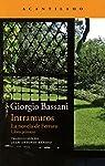 Intramuros: La novela de Ferrara par Bassani