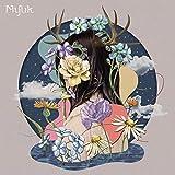 魔法 / Myuk