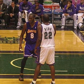 Beat by Kobe