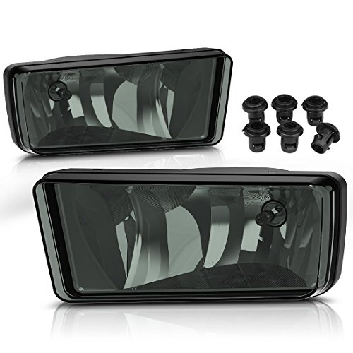 09 silverado fog lights - 6